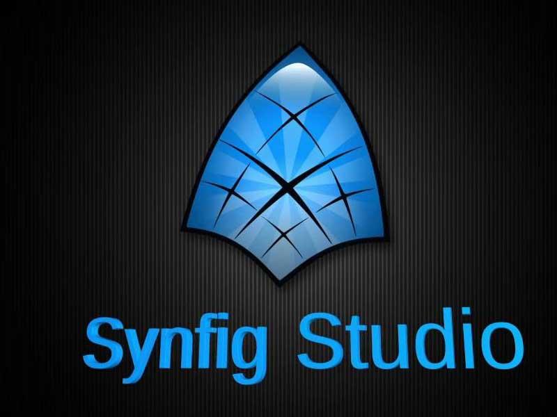 Synfig Studio มือใหม่ 2 มิติ