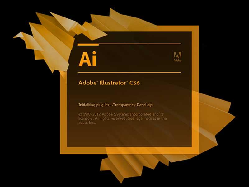 โปรแกรม A.I. ทำอนิเมชั่นสวยกว่า