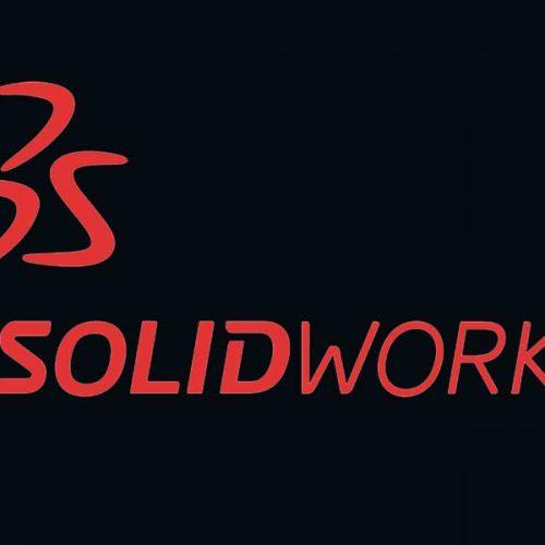 แนะนำโปรแกรม 'SolidWorks' แบบมืออาชีพ
