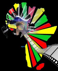 animationafrica