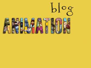 Animation-pic-web
