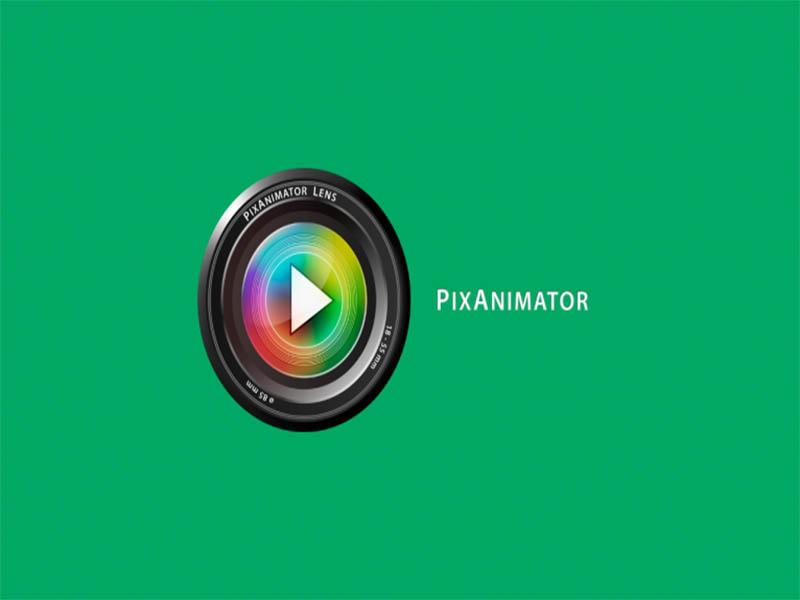 PixAnimator-photo