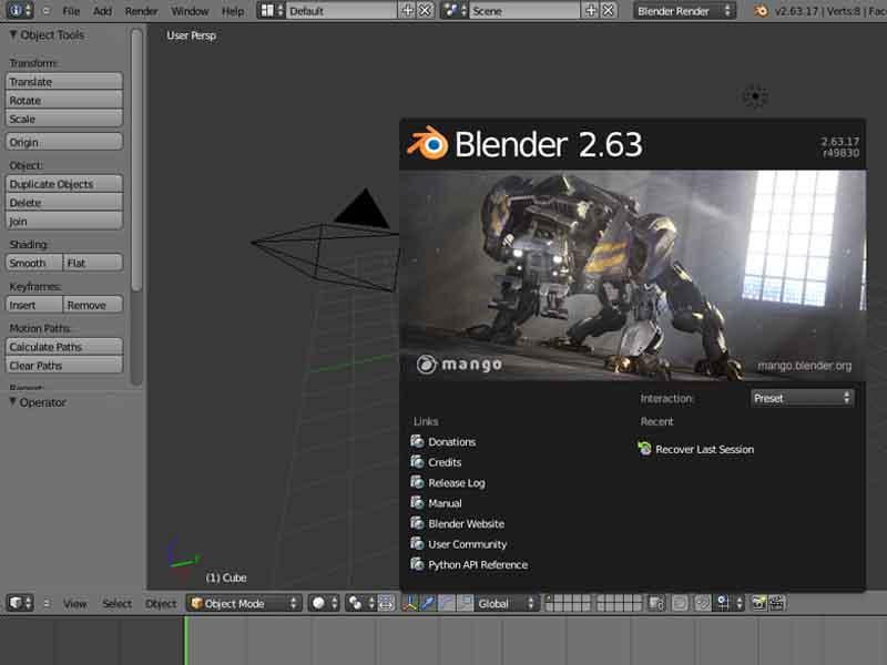BLENDER-pic