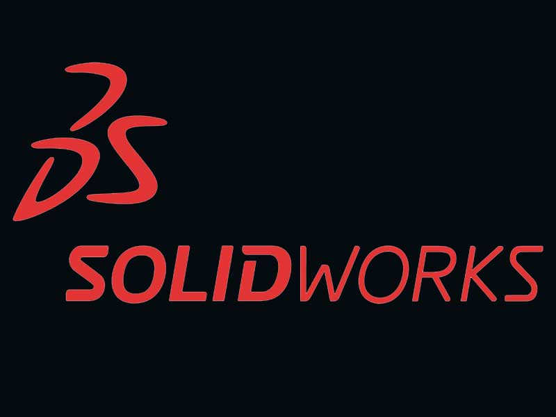 news-SolidWorks-site-web