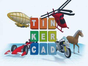 news-site-tinkercad