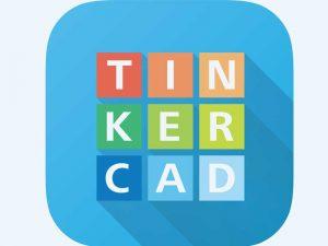 tinkercad-news-site