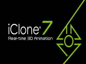 Reallusion-iClone-news-site-review