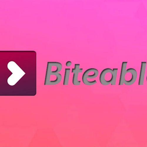 รีวิวโปรแกรมอนิเมชั่น Biteable